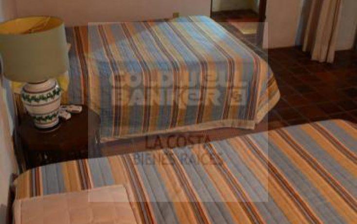 Foto de casa en venta en retorno de malvones 196, nuevo vallarta, bahía de banderas, nayarit, 918345 no 09