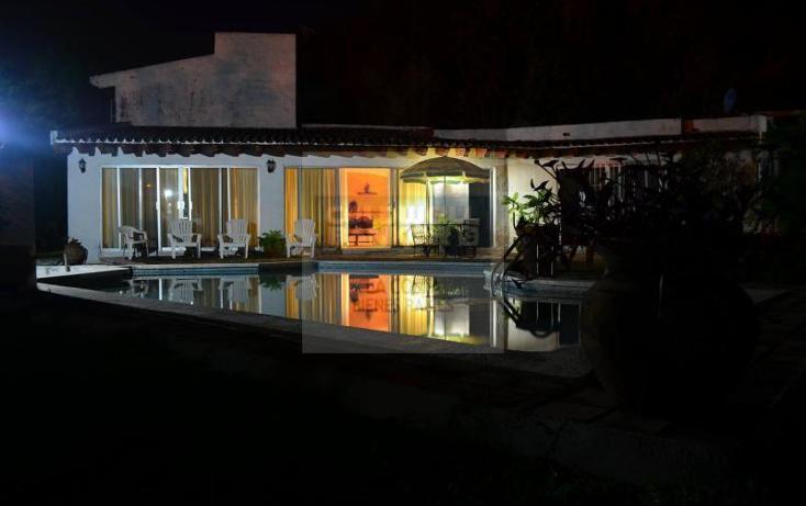Foto de casa en venta en retorno de malvones 196, nuevo vallarta, bahía de banderas, nayarit, 918345 No. 10