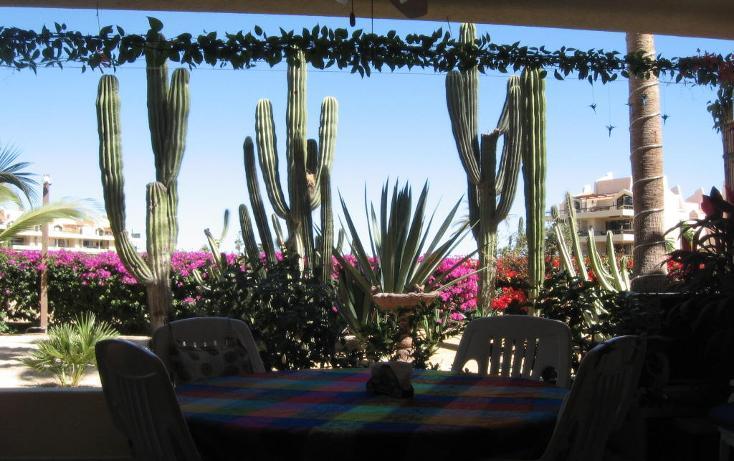 Foto de departamento en venta en retorno de palmilla, club la costa villa 7 condo 101, san josé del cabo centro, los cabos, baja california sur, 1962186 no 17