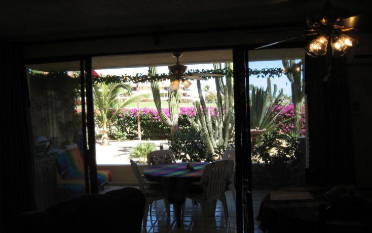 Foto de departamento en venta en retorno de palmilla, club la costa villa 7 condo 101, san josé del cabo centro, los cabos, baja california sur, 1962186 no 19