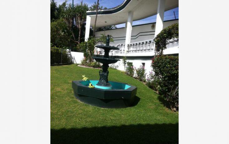 Foto de casa en venta en retorno del cristo 26, el encanto, atlixco, puebla, 1905508 no 01