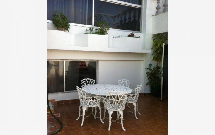 Foto de casa en venta en retorno del cristo 26, el encanto, atlixco, puebla, 1905508 no 04