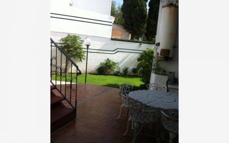 Foto de casa en venta en retorno del cristo 26, el encanto, atlixco, puebla, 1905508 no 08