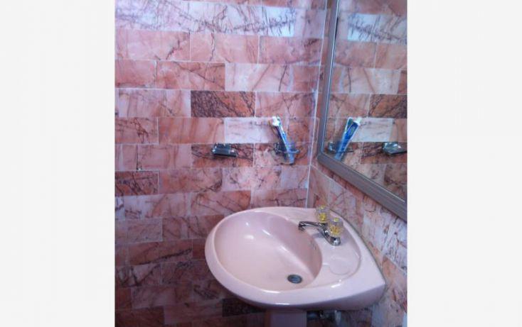 Foto de casa en venta en retorno del cristo 26, el encanto, atlixco, puebla, 1905508 no 11