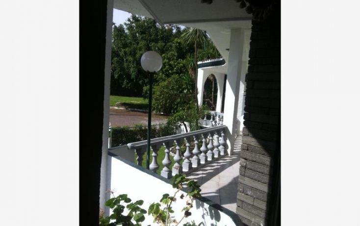 Foto de casa en venta en retorno del cristo 26, el encanto, atlixco, puebla, 1905508 no 12