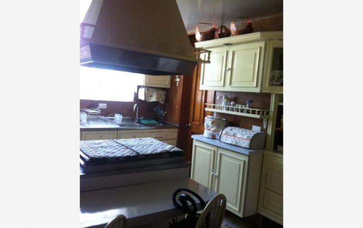 Foto de casa en venta en retorno del cristo 26, el encanto, atlixco, puebla, 1905508 no 14