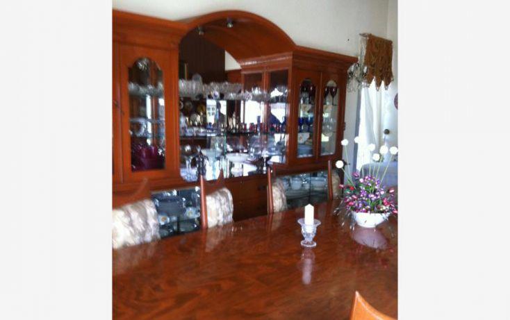 Foto de casa en venta en retorno del cristo 26, el encanto, atlixco, puebla, 1905508 no 15