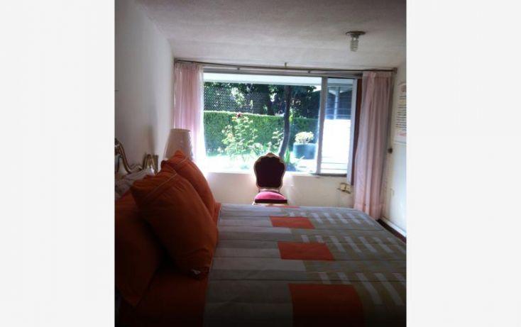 Foto de casa en renta en retorno del cristo 26, el encanto, atlixco, puebla, 1905524 no 04
