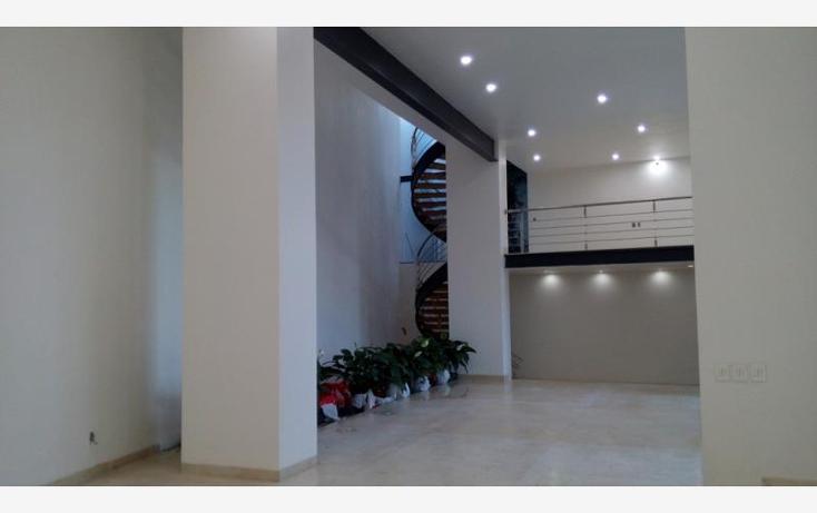Foto de casa en venta en retorno del reno sur 3285, ciudad bugambilia, zapopan, jalisco, 840525 No. 06