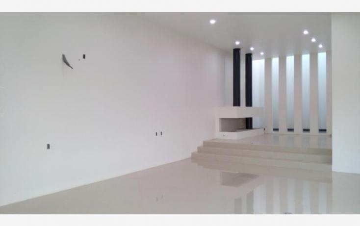 Foto de casa en venta en retorno del reno sur 3285, ciudad bugambilia, zapopan, jalisco, 840525 no 13