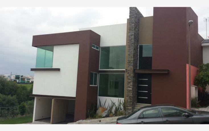 Foto de casa en venta en retorno del retinto 56, fracc saucedal 1, el saucedal, puebla, puebla, 1647434 no 01