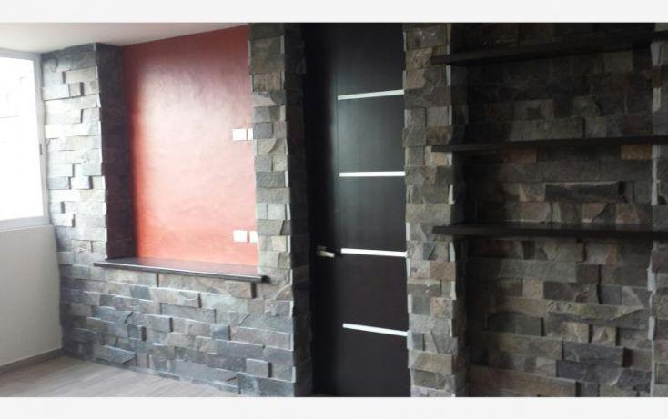 Foto de casa en venta en retorno del retinto 56, fracc saucedal 1, el saucedal, puebla, puebla, 1647434 no 03
