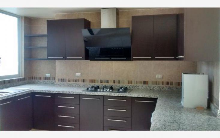Foto de casa en venta en retorno del retinto 56, fracc saucedal 1, el saucedal, puebla, puebla, 1647434 no 04