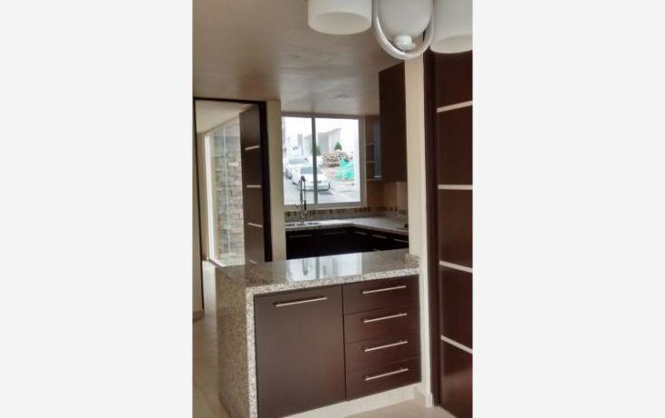 Foto de casa en venta en retorno del retinto 56, fracc saucedal 1, el saucedal, puebla, puebla, 1647434 no 05