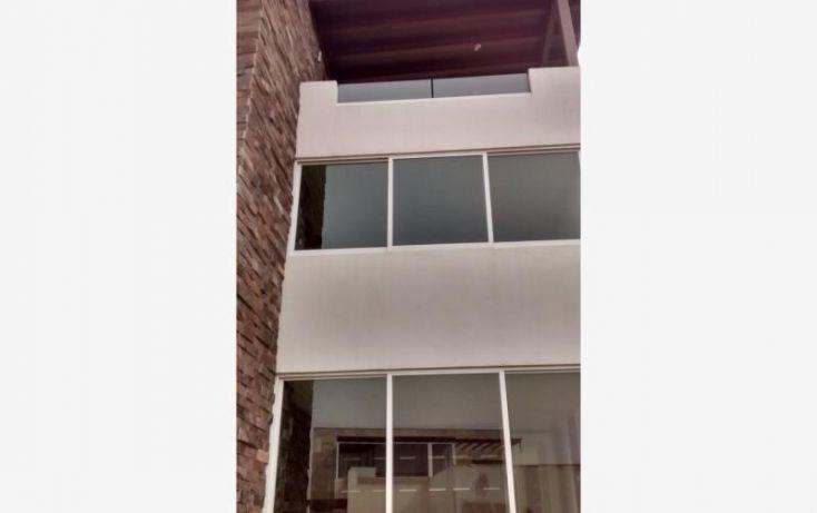 Foto de casa en venta en retorno del retinto 56, fracc saucedal 1, el saucedal, puebla, puebla, 1647434 no 06