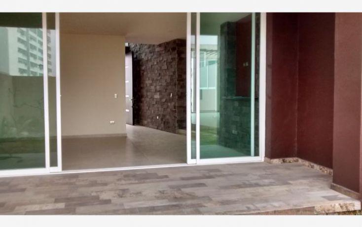 Foto de casa en venta en retorno del retinto 56, fracc saucedal 1, el saucedal, puebla, puebla, 1647434 no 08