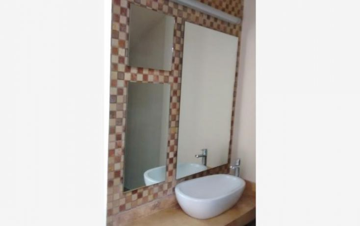 Foto de casa en venta en retorno del retinto 56, fracc saucedal 1, el saucedal, puebla, puebla, 1647434 no 11