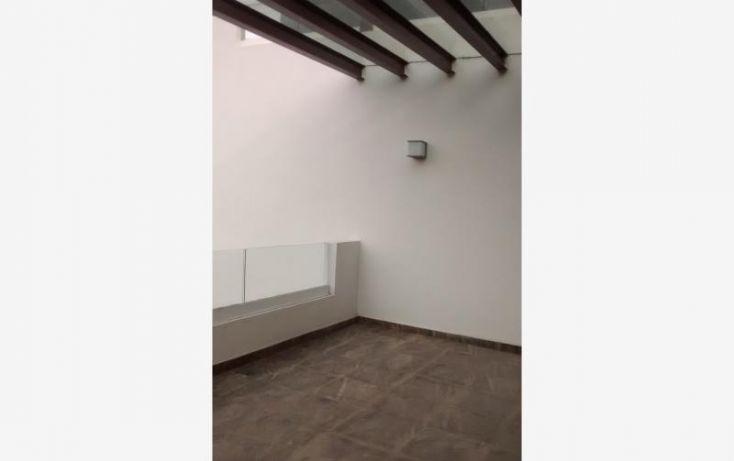 Foto de casa en venta en retorno del retinto 56, fracc saucedal 1, el saucedal, puebla, puebla, 1647434 no 17