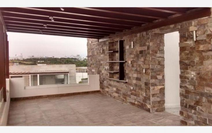 Foto de casa en venta en retorno del retinto 56, fracc saucedal 1, el saucedal, puebla, puebla, 1647434 no 18