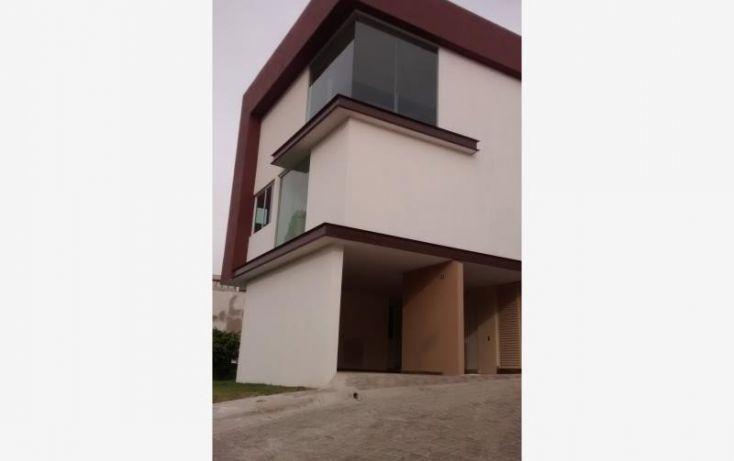 Foto de casa en venta en retorno del retinto 56, fracc saucedal 1, el saucedal, puebla, puebla, 1647434 no 20