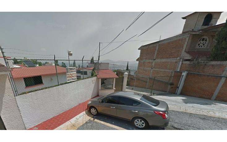 Foto de casa en venta en retorno del ruisenor , mayorazgos del bosque, atizapán de zaragoza, méxico, 1408167 No. 02