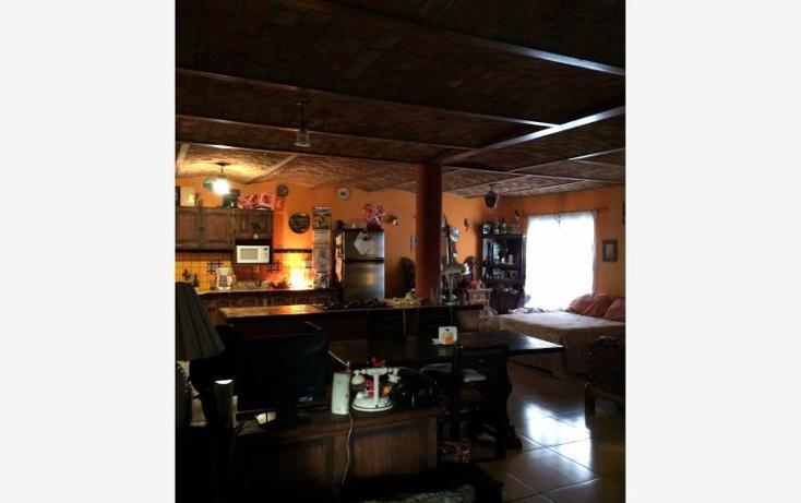 Foto de casa en venta en  7, los robles, zapopan, jalisco, 1906722 No. 07