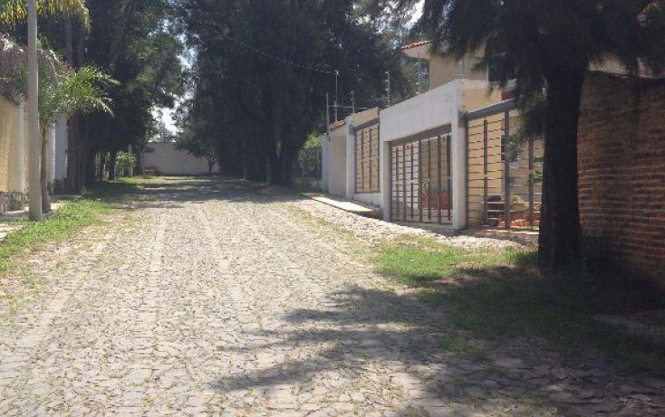 Foto de terreno habitacional en venta en retorno del sol lote terreno 11b 451, plaza del sol, zapopan, jalisco, 1715360 no 02