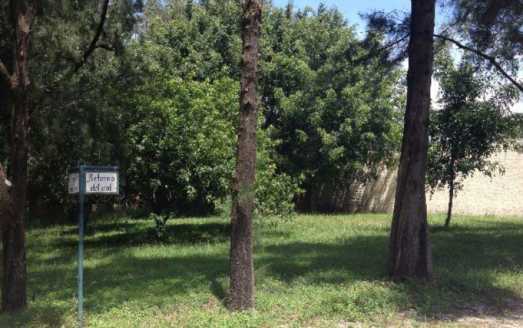 Foto de terreno habitacional en venta en retorno del sol lote terreno 11b 451, plaza del sol, zapopan, jalisco, 1715360 no 03