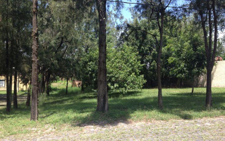 Foto de terreno habitacional en venta en retorno del sol lote terreno 11b 451, plaza del sol, zapopan, jalisco, 1715360 no 04