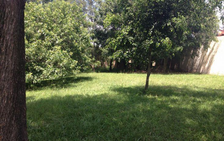 Foto de terreno habitacional en venta en retorno del sol lote terreno 11b 451, plaza del sol, zapopan, jalisco, 1715360 no 05