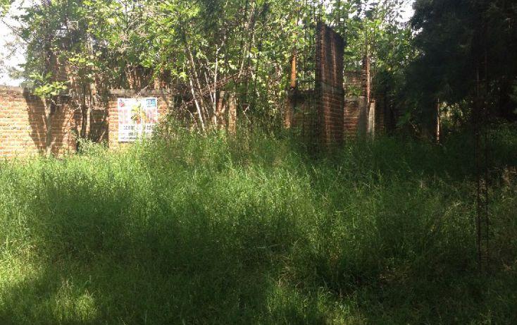 Foto de terreno habitacional en venta en retorno del sol lote terreno 11b 451, plaza del sol, zapopan, jalisco, 1715360 no 07