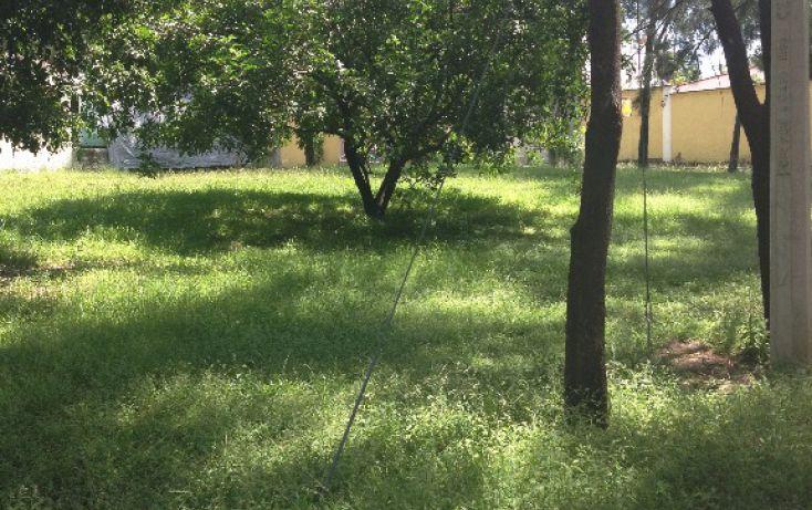 Foto de terreno habitacional en venta en retorno del sol lote terreno 11b 451, plaza del sol, zapopan, jalisco, 1715360 no 08