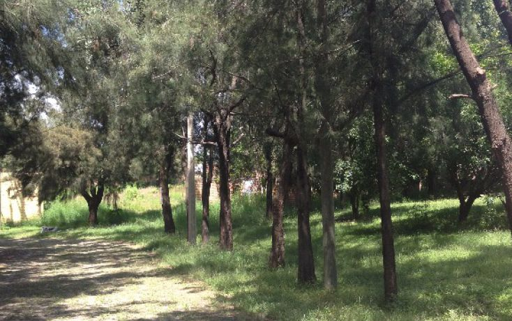 Foto de terreno habitacional en venta en retorno del sol lote terreno 11b 451, plaza del sol, zapopan, jalisco, 1715360 no 09