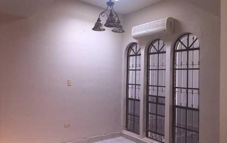 Foto de casa en venta en  211, los virreyes, reynosa, tamaulipas, 1771934 No. 04
