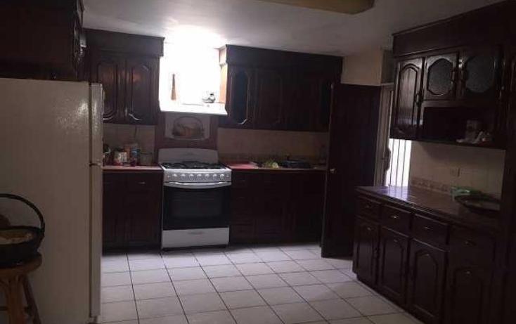 Foto de casa en venta en  211, los virreyes, reynosa, tamaulipas, 1771934 No. 05
