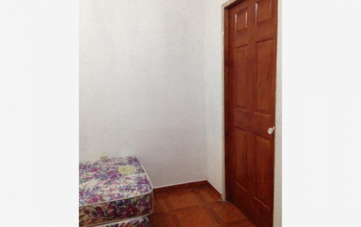 Foto de casa en venta en retorno estiaje 25, laguna real, veracruz, veracruz, 782153 no 03