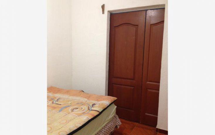 Foto de casa en venta en retorno estiaje 25, laguna real, veracruz, veracruz, 782153 no 06