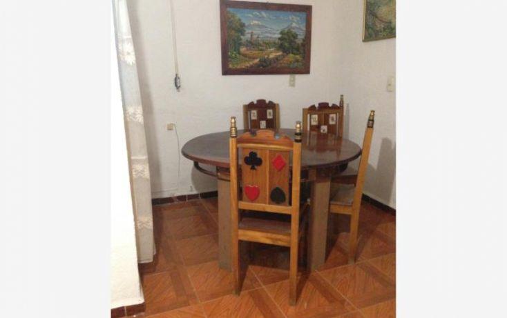 Foto de casa en venta en retorno estiaje 25, laguna real, veracruz, veracruz, 782153 no 13