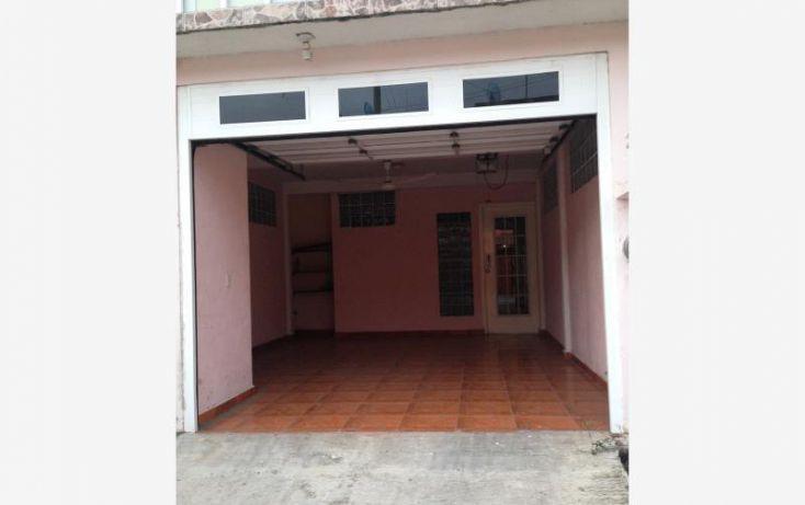 Foto de casa en venta en retorno estiaje 25, laguna real, veracruz, veracruz, 782153 no 15