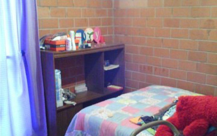 Foto de departamento en venta en retorno fuego 2 mzn b lt 1 301, el dique, ecatepec de morelos, estado de méxico, 1708554 no 06