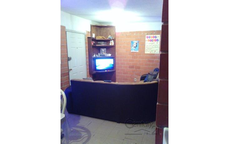 Foto de departamento en venta en  , el dique, ecatepec de morelos, méxico, 1708554 No. 03