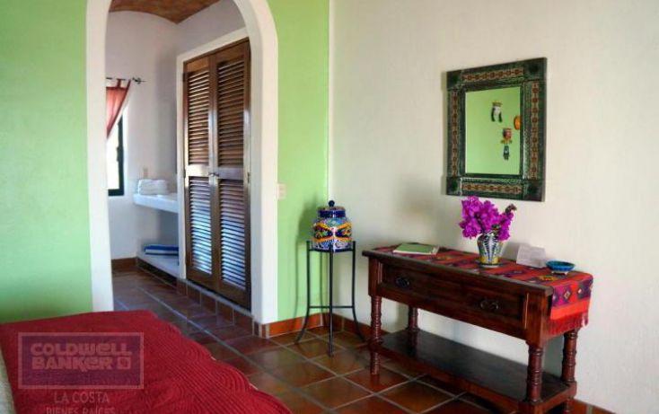 Foto de casa en venta en retorno golondrinas 18, rincón de guayabitos, compostela, nayarit, 1654701 no 07