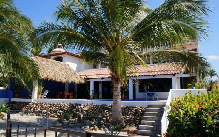 Foto de casa en venta en retorno golondrinas 18, rincón de guayabitos, compostela, nayarit, 1654701 no 12