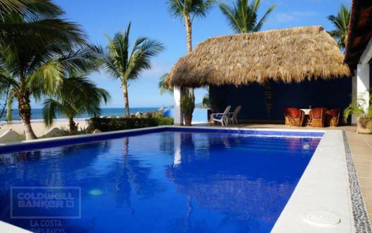 Foto de casa en venta en retorno golondrinas 18, rincón de guayabitos, compostela, nayarit, 1654701 no 14