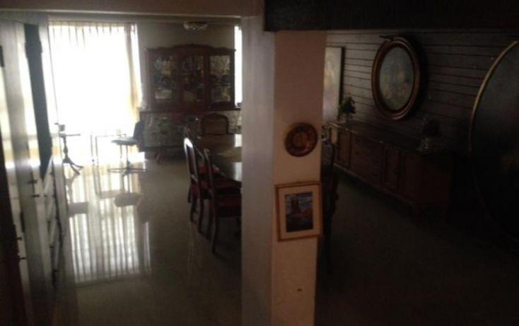 Foto de casa en venta en retorno guillermo prieto casa ideal para remodelar en venta, lomas quebradas, la magdalena contreras, df, 1924116 no 07