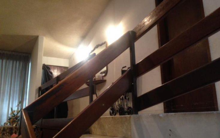 Foto de casa en venta en retorno guillermo prieto casa ideal para remodelar en venta, lomas quebradas, la magdalena contreras, df, 1924116 no 09
