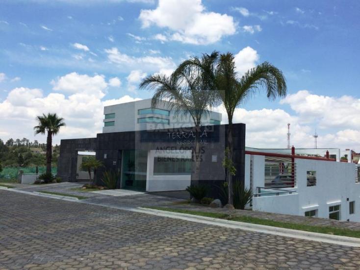 Foto de departamento en renta en  , lomas de angelópolis closster 10 10 10 a, san andrés cholula, puebla, 953803 No. 13