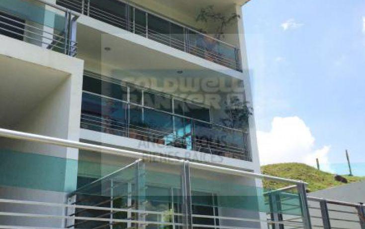 Foto de departamento en venta en retorno himalaya, lomas de angelópolis closster 10 10 b, san andrés cholula, puebla, 953807 no 01