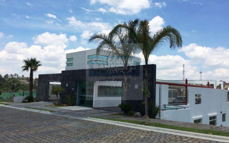 Foto de departamento en venta en retorno himalaya, lomas de angelópolis closster 10 10 b, san andrés cholula, puebla, 953807 no 13