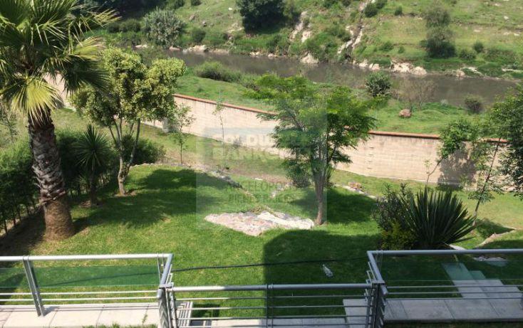 Foto de departamento en venta en retorno himalaya, lomas de angelópolis closster 10 10 b, san andrés cholula, puebla, 953807 no 14